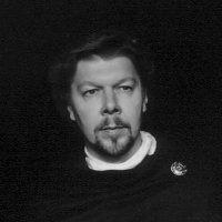 Heikki Yrttiaho