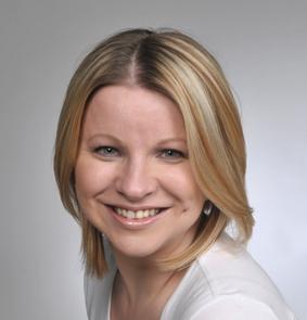 Johanna Boedecker 2011