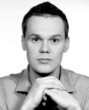 Niklas Vepsä 2010