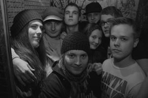 Olli-PA & Funksons 2010