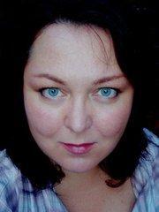 Pauliina Uusivirta 2011