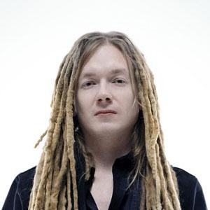 Daniel Lioneye