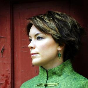 Emma Salokoski 2005, kuva Cata Portin