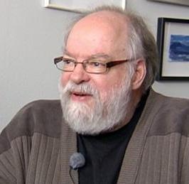 Kaj Chydenius 2009