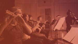 Eesti LAB Orkester