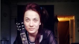 Liila Jokelin 2019