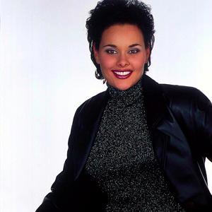 Bianca Morales 2008
