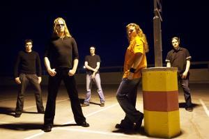 Silent Voices 2006