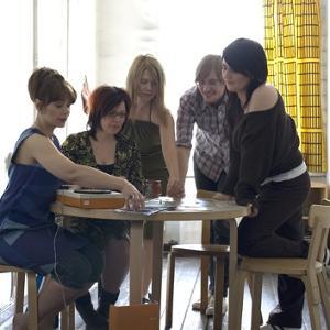 Branded Women 2006