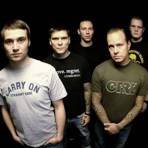 Endstand 2006