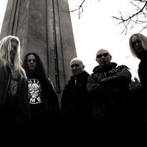 Impaled Nazarene 2006