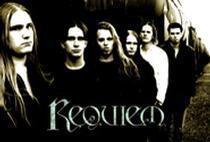 Requiem 2002