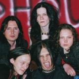 Madhounds 2003