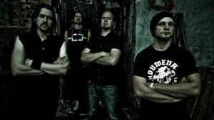 Insomnium 2006