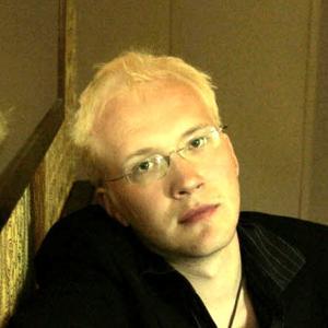 Marzi Nyman 2006, kuva Ville Juurikkala