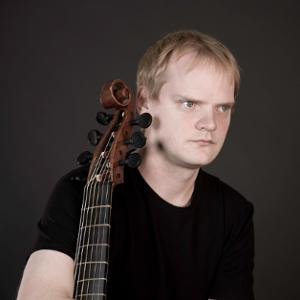 Mikko Perkola 2010
