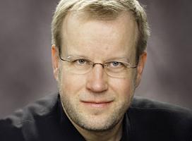 Markus Lehtinen 2010
