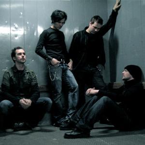 Velvetcut 2009