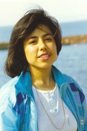 Dilbèr 1990