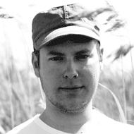 Raine Kokkinen 2006