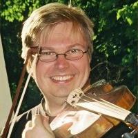 Jukka Jokitalo