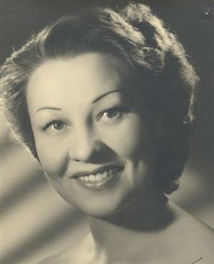 Elli Pihlaja