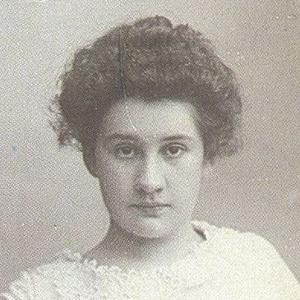 Irma Tervani