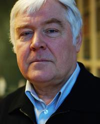 Kaj-Erik Gustafsson 2008