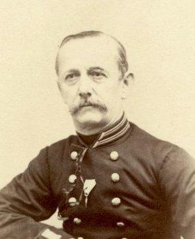 Ernst William Flössel