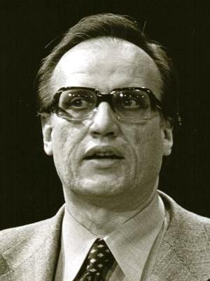 Pekka Salomaa