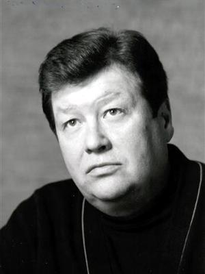 Antti Salmén