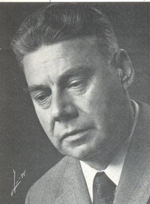 Harald Andersen