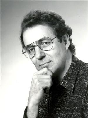 Jorma Falck