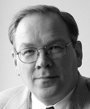 Veli-Pekka Väisänen 2005