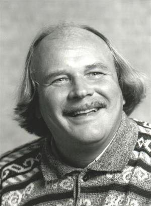 Tuomo Häkkilä
