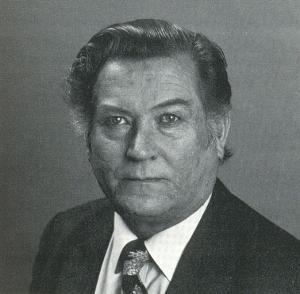 Timo Mustakallio