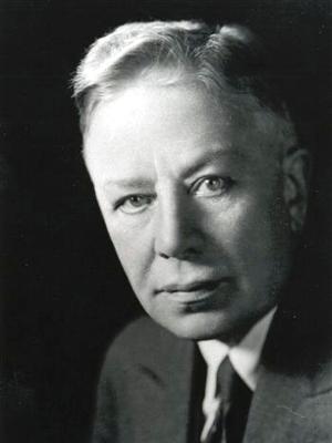 Edvard Fazer