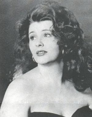 Niina Ahola