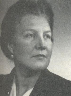 Antonietta Toini