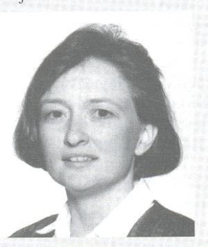 Johanna Kallio
