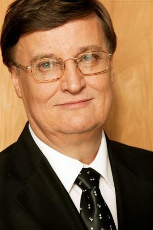 Pentti Kotiranta 2004