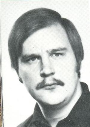 Hannu Sokka