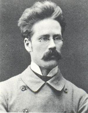 Pietari Hannikainen