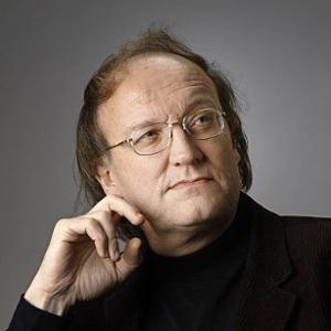 Risto Lauriala 2007