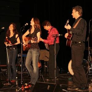 Band'o 2006