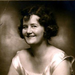 Erna Gräsbeck