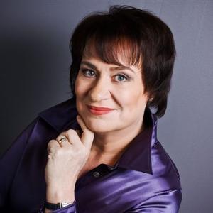 Margit Westerlund