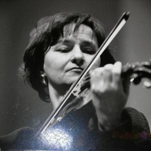 Hannele Segerstam