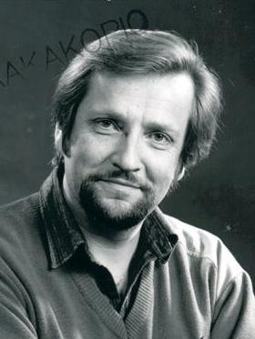 Heikki Keinonen