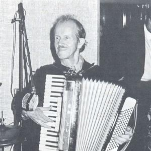 Asser Fagerström